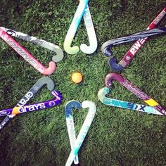 best-dita-grays-stx-field-hockey-sticks