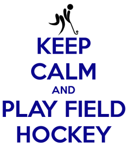 about-field-hockey-review