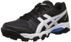 The Best Indoor Field Hockey Turf Shoes & Cleats Guide | Field