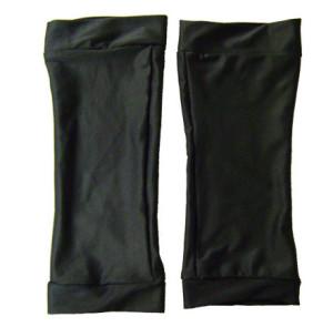 cranbarry-rash-guard-compression-sleeves