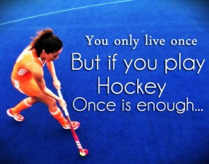 inspirational-funny-famous-field-hockey-quotes-saying-terms