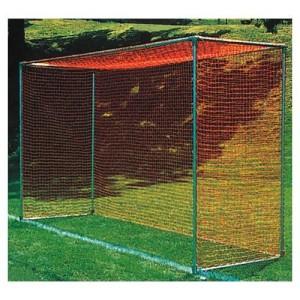 folding-field-hockey-goal-jaypro-cheap