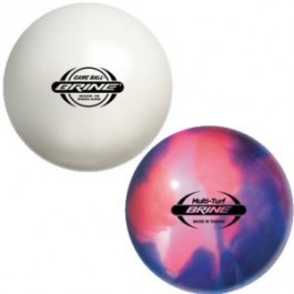 best-brine-field-hockey-balls-multi-colored