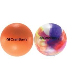 cranbarry-field-hockey-balls-orange-rainbow