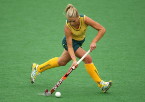 Field-Hockey-Sport
