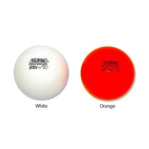 stx-field-hockey-balls-white-orange