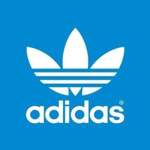 adidas-field-hockey-sticks-buying-guide-reviews