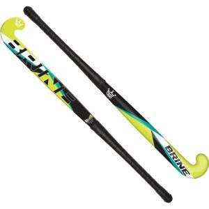 brine-crown-450-attacker-field-hockey-stick