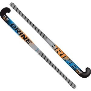 best-brine-field-hockey-stick-de-3