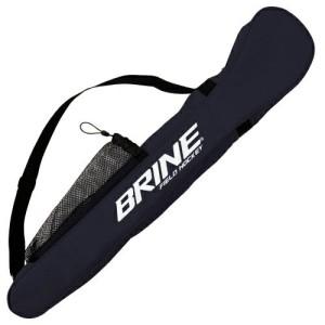 best-brine-field-hockey-sticks