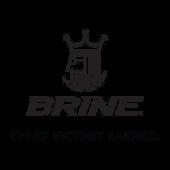 brine-field-hockey-brand