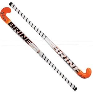 tabloid-field-hockey-stick-by-brine