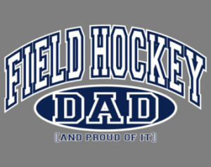 Dad-thank-you-t-shirt-hockey