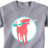 dog-shirt-field-hockey
