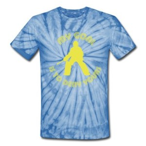 best-field-hockey-shirts-goalie