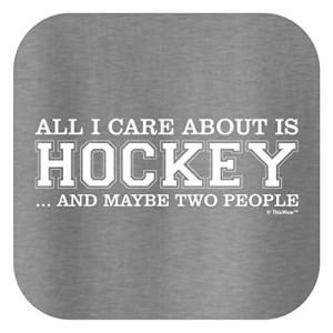 best-field-hockey-t-shirt