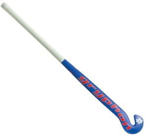 Gryphon-sentinel-goalie-field-hockey-stick