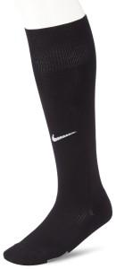 soft-field-hockey-socks-nike