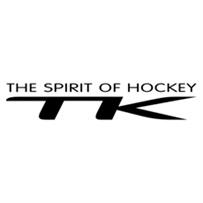 best-tk-field-hockey-sticks-reviews