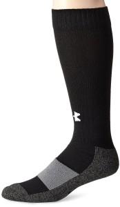 best-field-hockey-socks-black