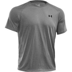 best-ua-field-hockey-shirt-training-sweat-proof