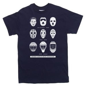 goalies-field-hockey-tshirt