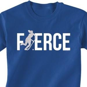 best-girls-field-hockey-shirts