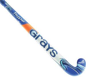 grays-hype-indoor-stick