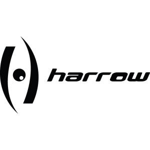 harrow-field-hockey-logo-sports