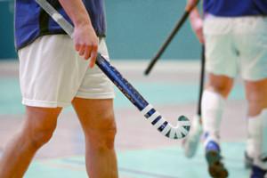 best-indoor-field-hockey-sticks-2016