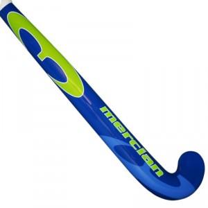 mercian-hockey-stick-indoor