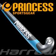 princess-field-hockey-sticks