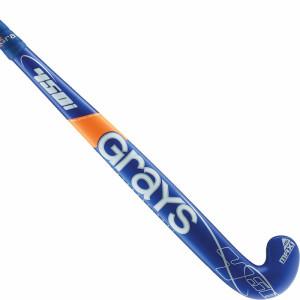 grays-indoor-field-hockey-stick